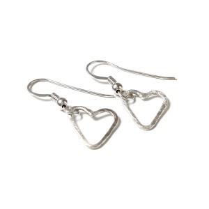 heart_earrings