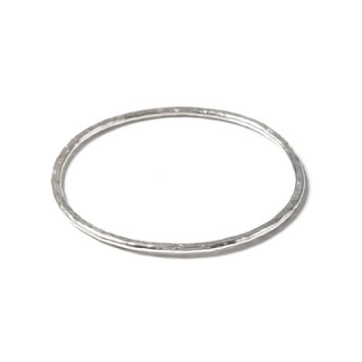 3mm_hammered_side_bangle