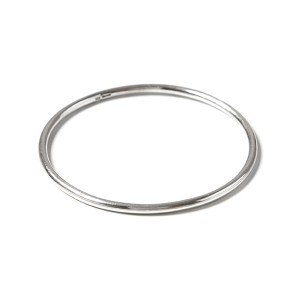 3mm_polished_bangle