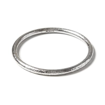 5mm_hammered_bangle