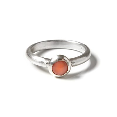 coral_ring