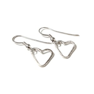 heart_earrings