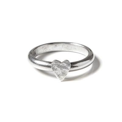 heart_ring