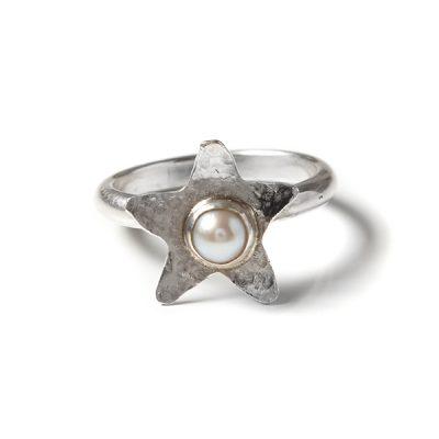starfish_pearl_ring