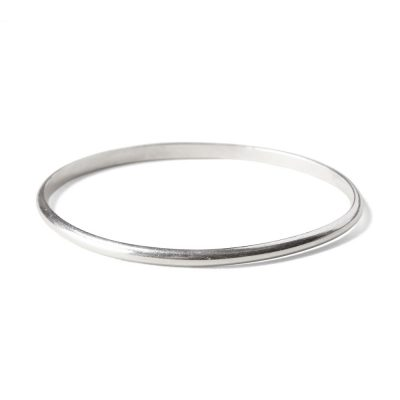 4x2mm-d-wire-Oval-Bangle