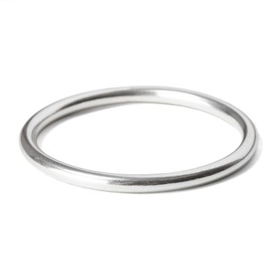 5mm-round-wire-Bangle-