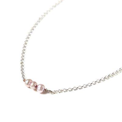 3xLilac-Pearl-Necklace