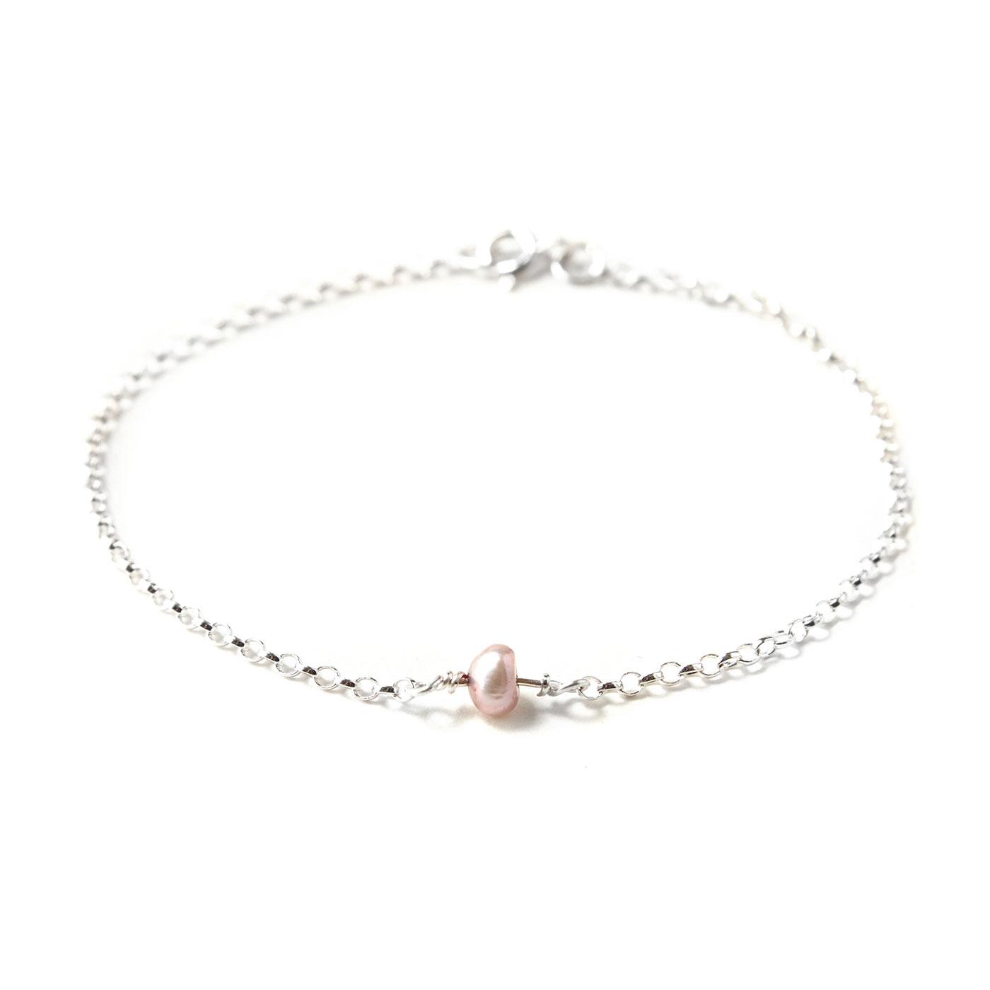 1lilac-pearl-bracelet