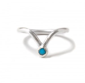 Make-A-Wish-Turquoise