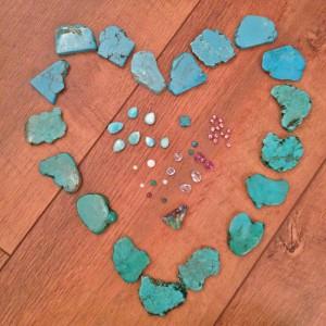 valentine_heart_tegen