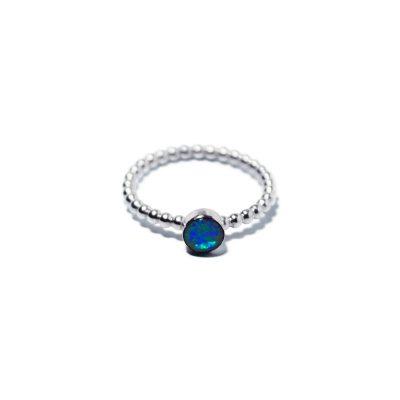 Aquata-RIng-Blue-Opal-