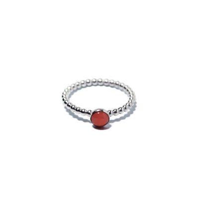 Aquata-Ring-Coral-