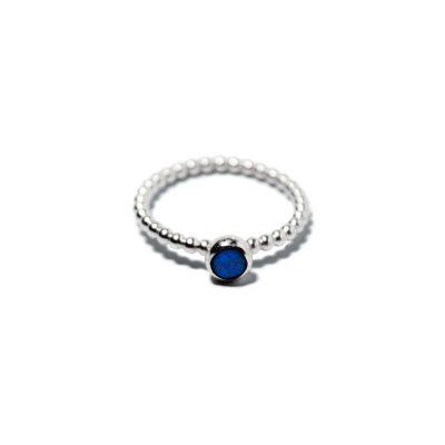 Aquata-Ring-Lapis-Lazuli