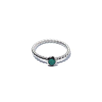 Aquata-Ring-Turquoise