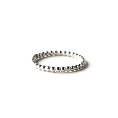 Bubble-Band-Ring-