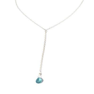 apetite-drop-necklace