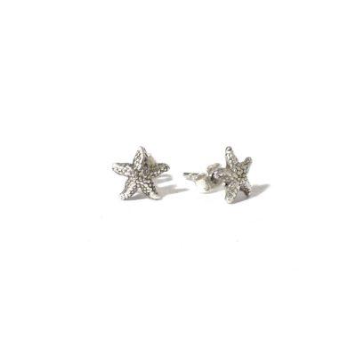 becky-starfish-earrings