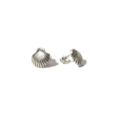 bridie-seashell-earrings
