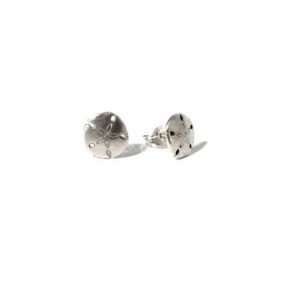 hannah-sand-dollar-earrings