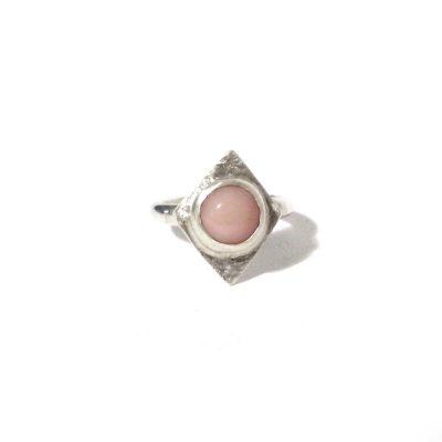 pink-opal-diamond-ring