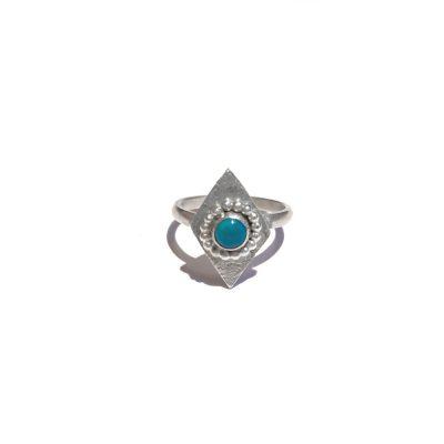 steren-ring-turquoise