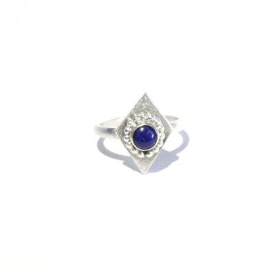steren-ring-lapis-lazuli
