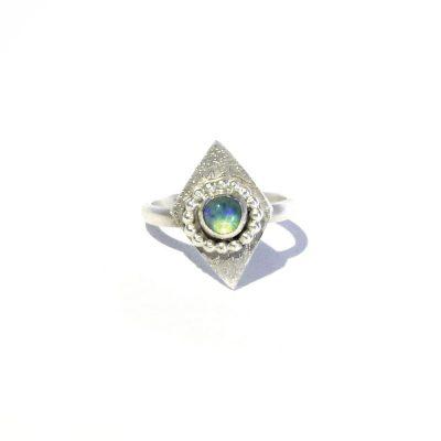 steren-ring-opal