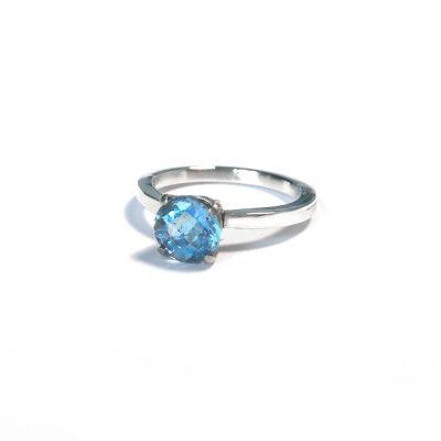 Mohea-Blue-Topaz-W_G-Ring-1