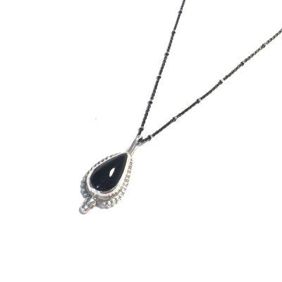 Nanihi-Pendant-Black-Onyx-2