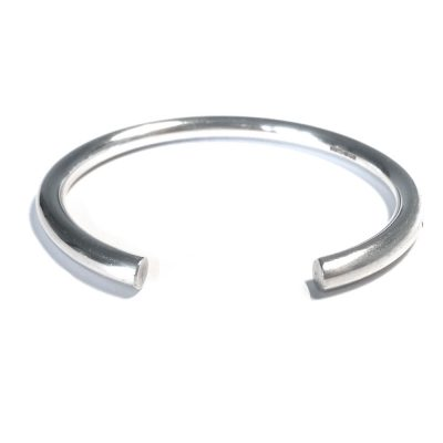Temana-Mens-Bangle-1