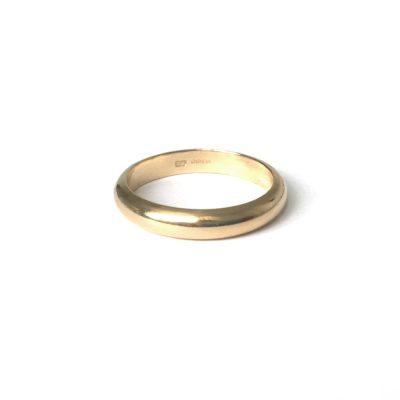 Teiva-9ct-Gold-Ring-polished