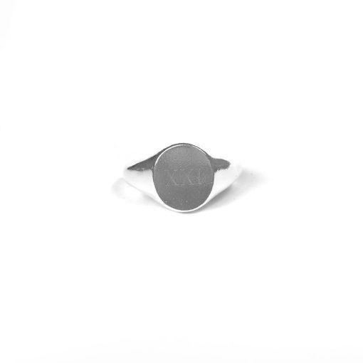 Temana-1-925-Ring-