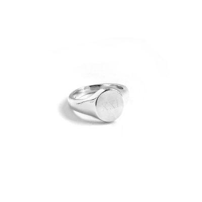Temana-2-925-Ring-