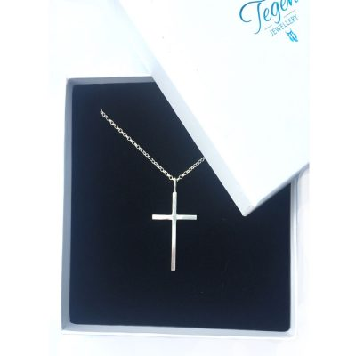 Cross-Pendant-925-in-box-