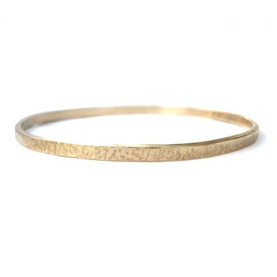 Temoe-Bangle-9ct-Yellow-Gold-