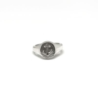 Ahoy-Signet-Ring-Front