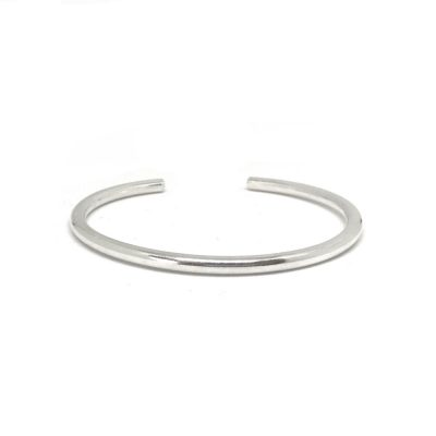 Odysey-Bangle-(Plain)-