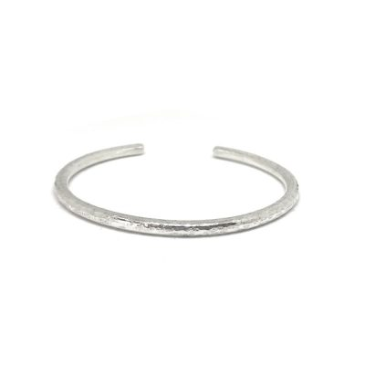 Odysey-Bangle-(Textured)