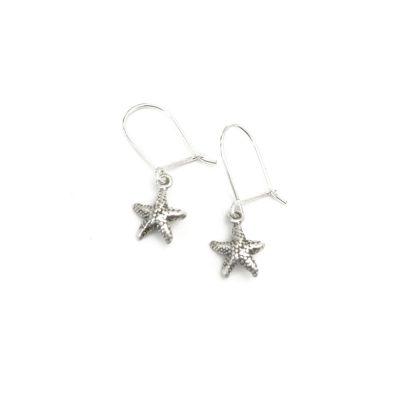 Starfish-Hooks