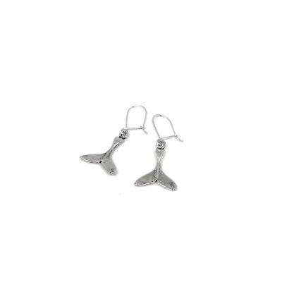 Tamure-Hooks-