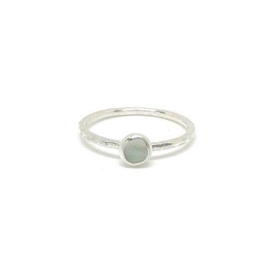Aqua-Lagoon-Ring-