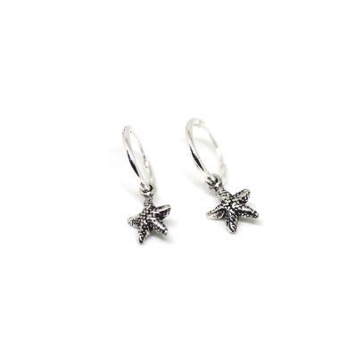 Becky-Starfish-Hoops