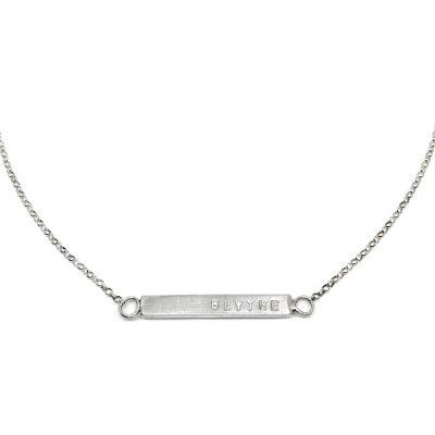 Blythe-Necklace-1-