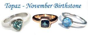 November-Topaz-