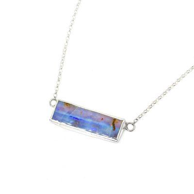 Opal-Bar-1