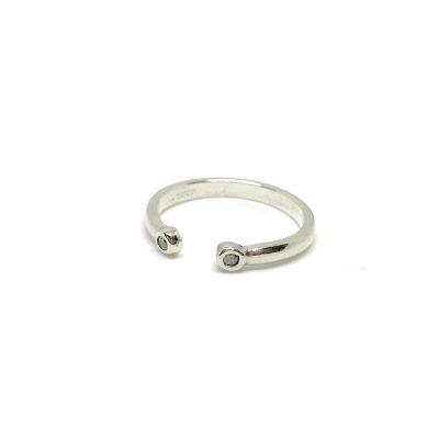Open-Diamond-Ring-