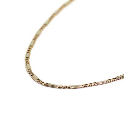 2-tone-Gold-Chain-