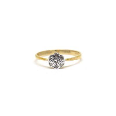 Diamond-Flower-Ring-1