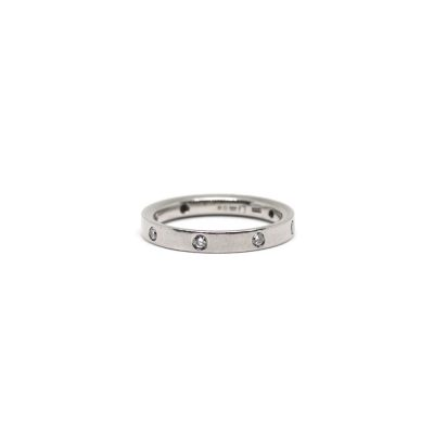 Platinum-Pave-Set-Diamond-Ring-