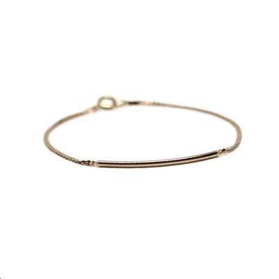 gold-Tube-Bracelet-